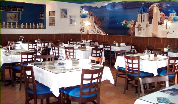Beach restaurant design ideas good there with